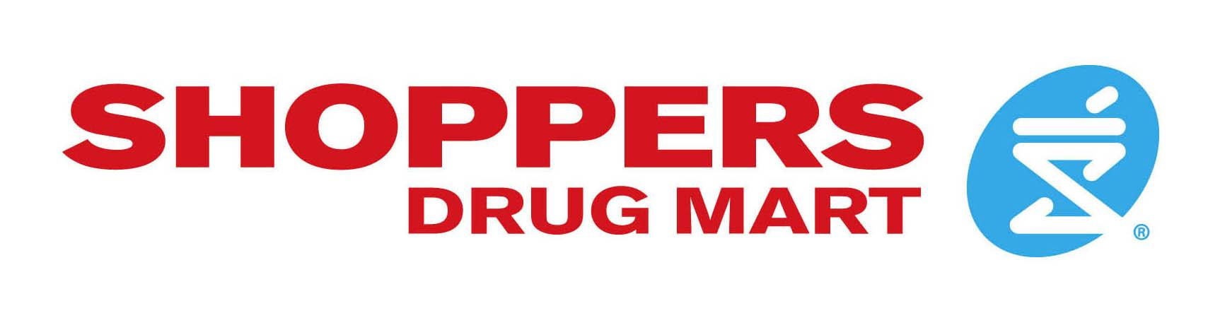 shoppers drug mart oakville